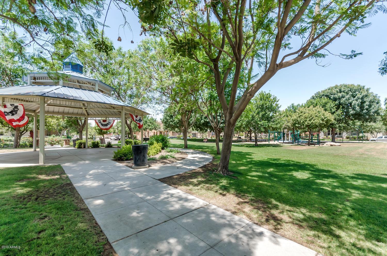 MLS 5961739 14886 W VALENTINE Street, Surprise, AZ 85379 Surprise AZ Marley Park