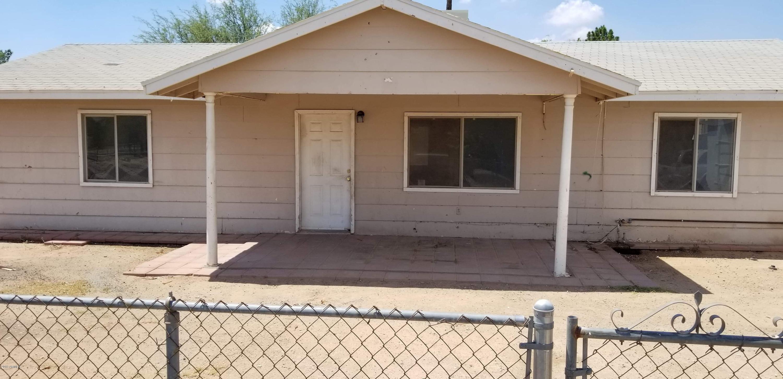 Photo of 309 E 2ND Avenue, Casa Grande, AZ 85122