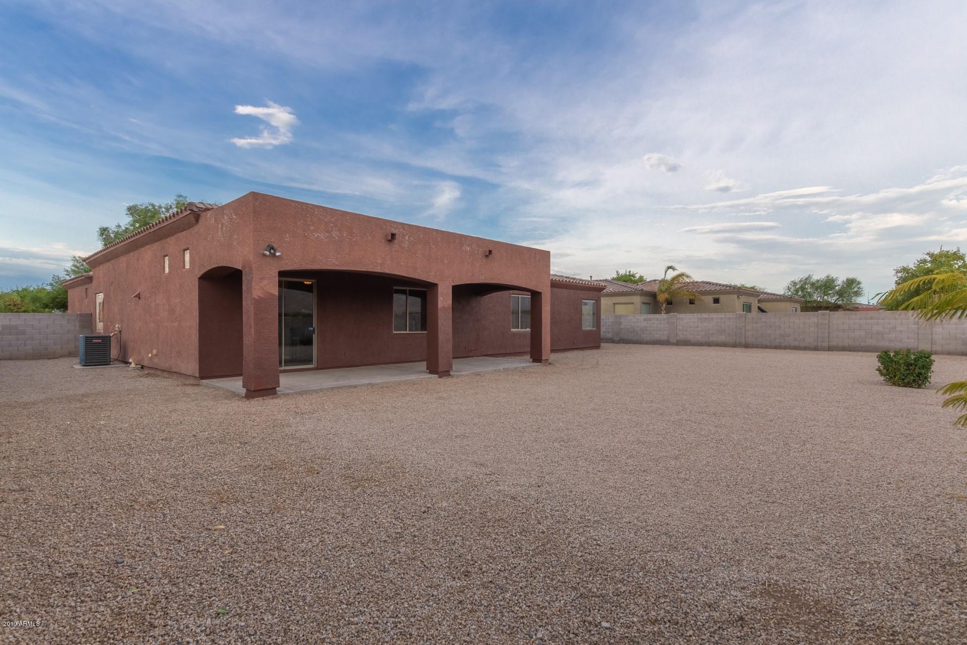 MLS 5961431 3129 W DESERT Lane, Laveen, AZ 85339 Laveen AZ Mountain View
