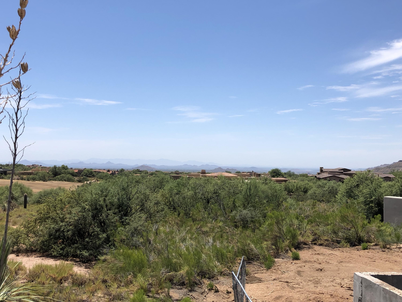 MLS 5892200 41570 N 112th Place, Scottsdale, AZ 85262 Scottsdale AZ Private Pool