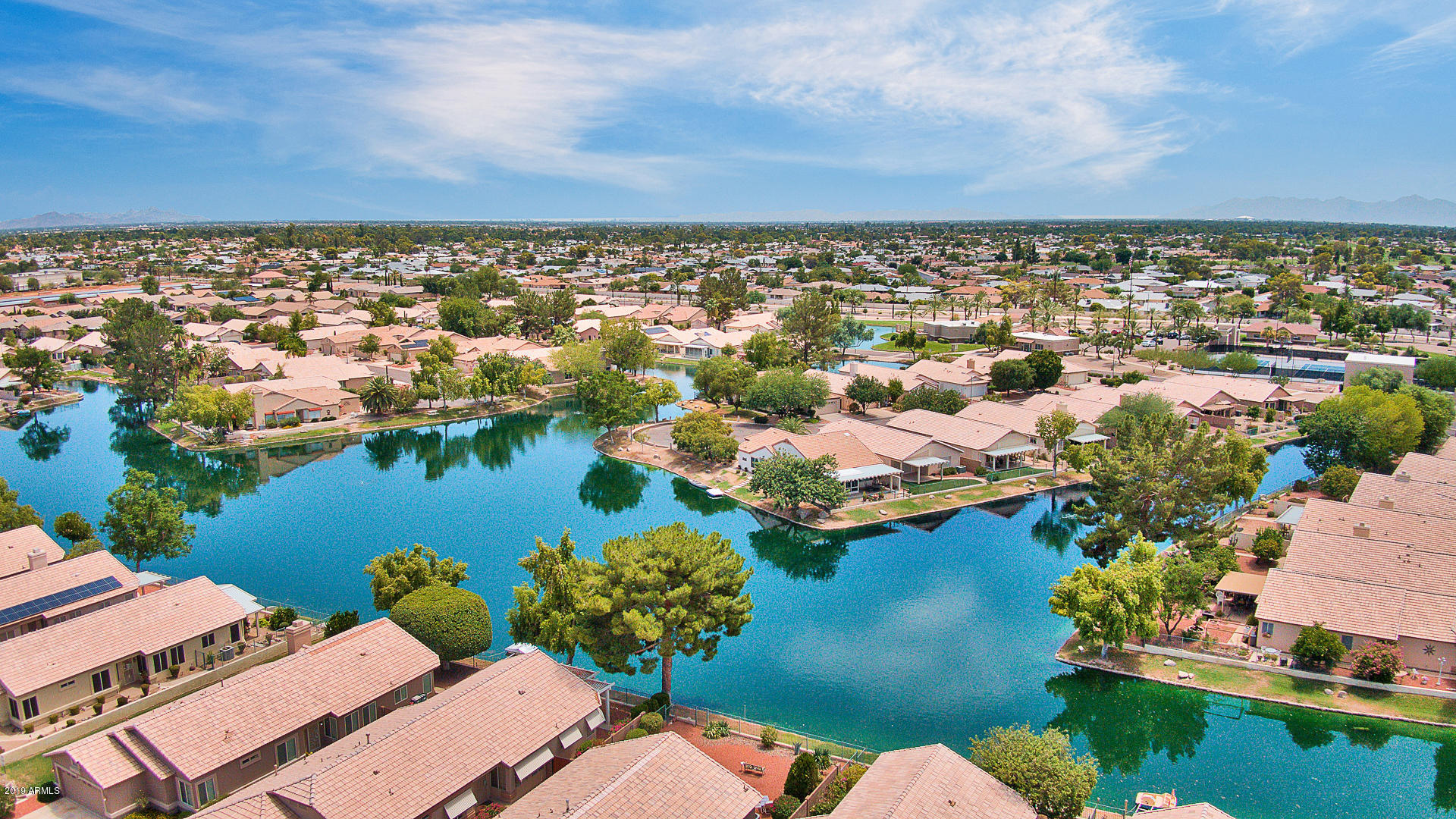 MLS 5961484 10616 W RUNION Drive, Peoria, AZ 85382 Peoria AZ Ventana Lakes