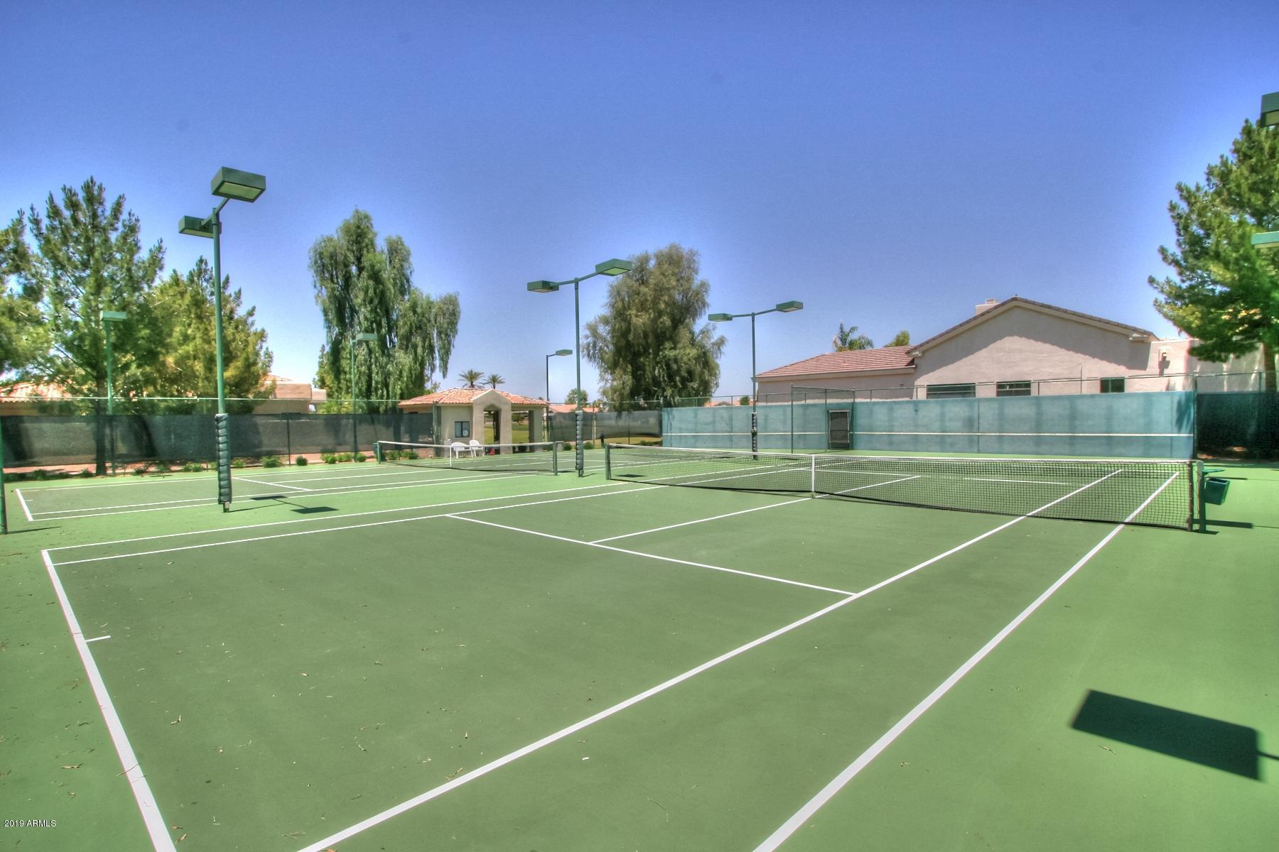 MLS 5960047 8344 E JENAN Drive, Scottsdale, AZ 85260 Scottsdale AZ Scottsdale Country Club