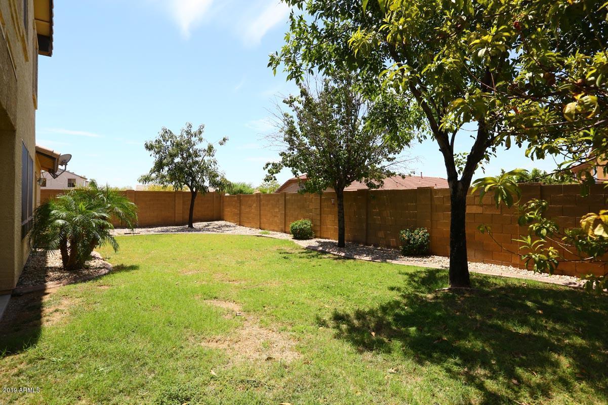 MLS 5941270 29524 N 20TH Lane, Phoenix, AZ 85085 Phoenix AZ Dynamite Mountain Ranch