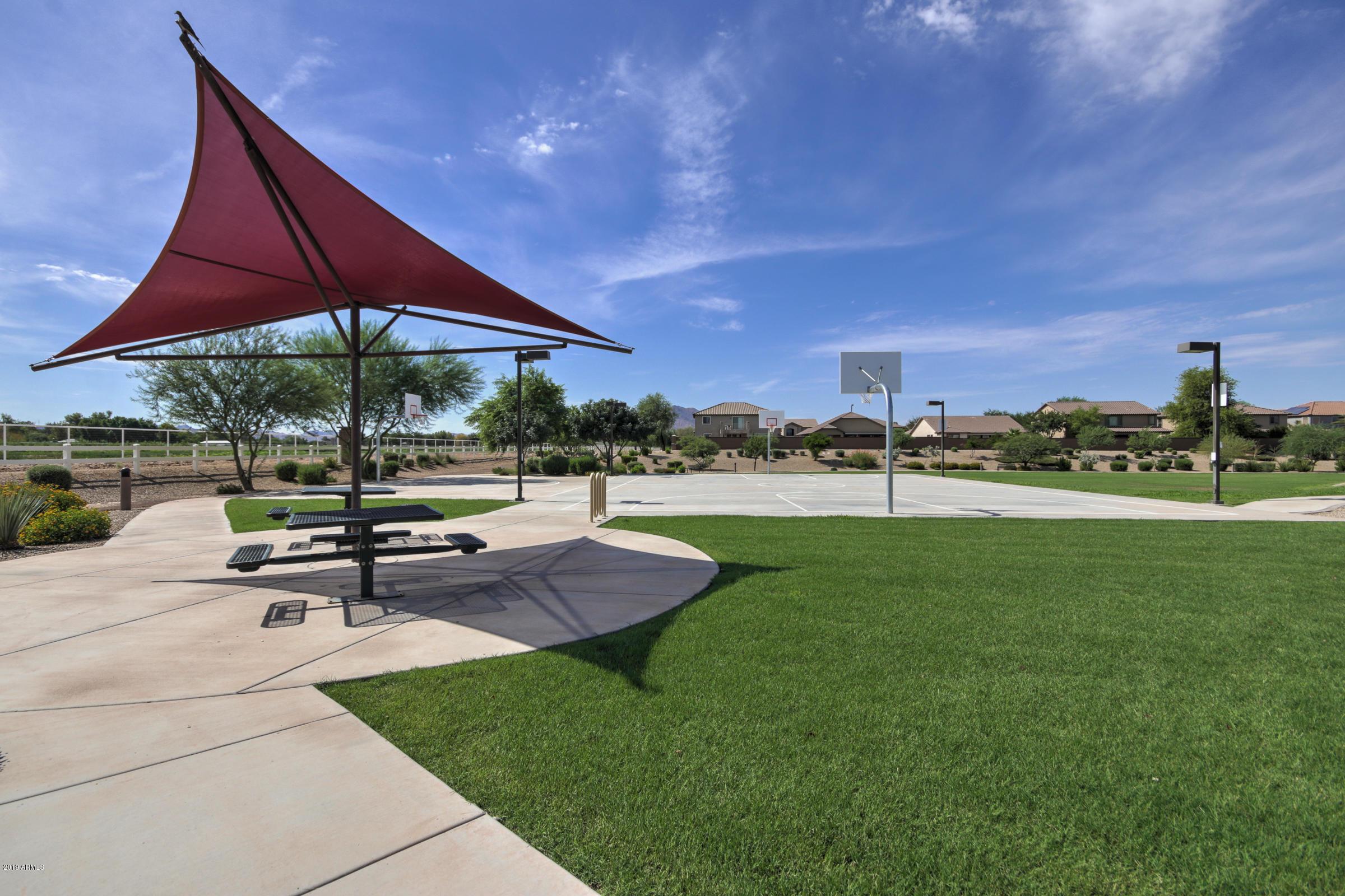MLS 5961466 3492 E ORLEANS Drive, Gilbert, AZ 85298 Gilbert AZ Marbella Vineyards