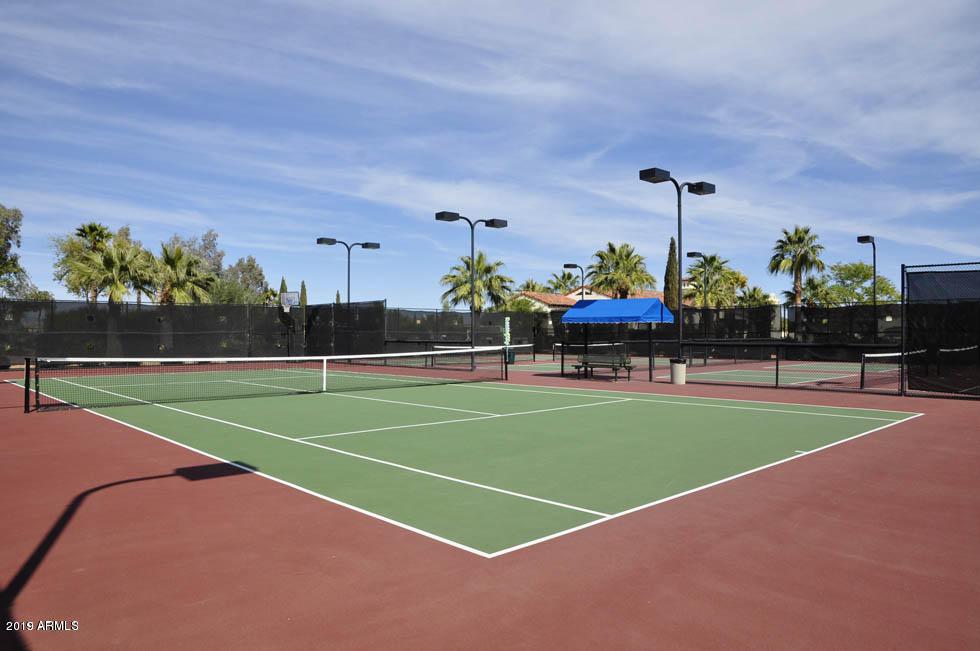 MLS 5961476 23323 N ARRELLAGA Drive, Sun City West, AZ 85375 Sun City West AZ Two Bedroom