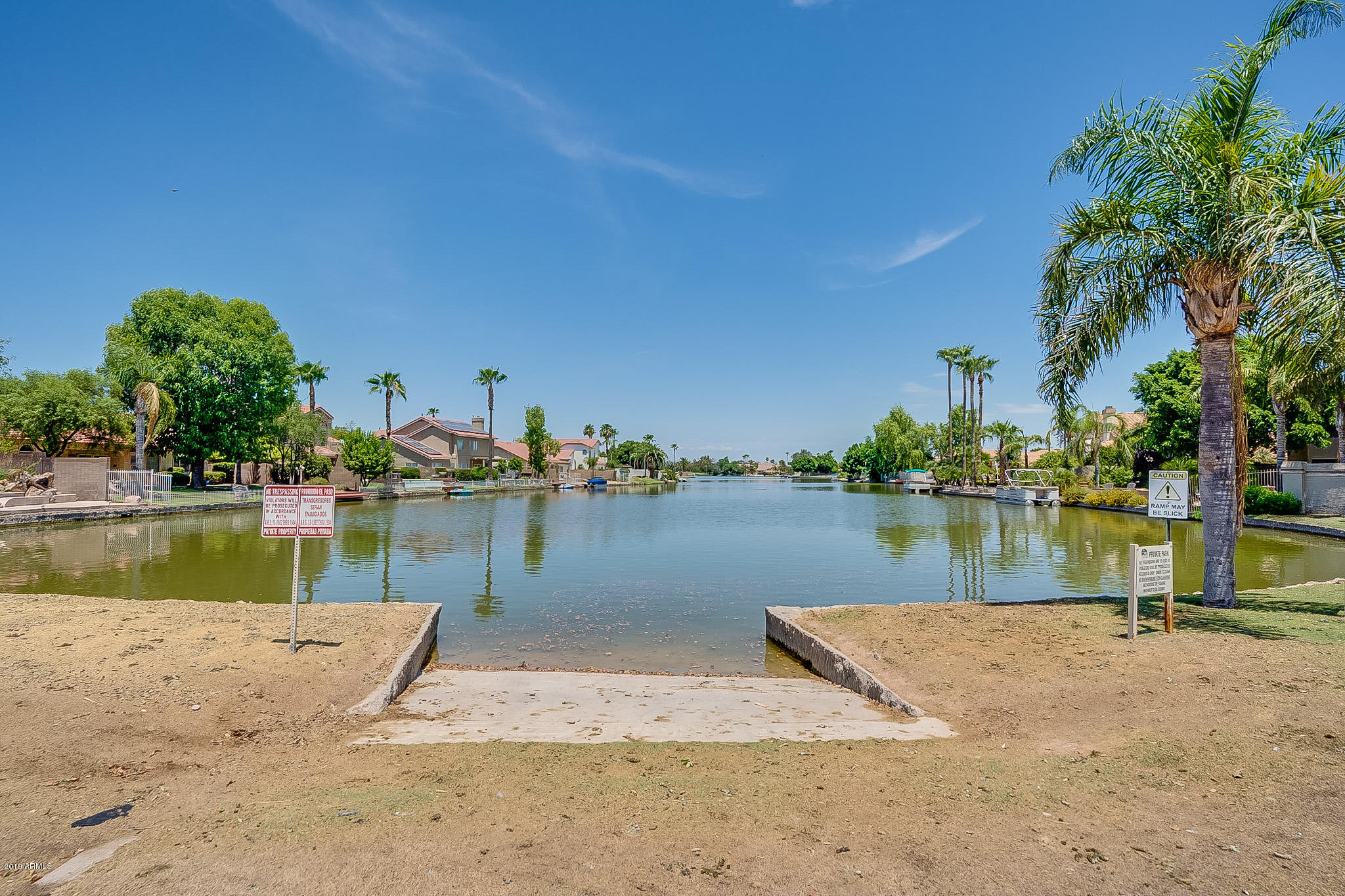 MLS 5961880 11107 W CITRUS GROVE Way, Avondale, AZ 85392 Avondale AZ Lake Subdivision