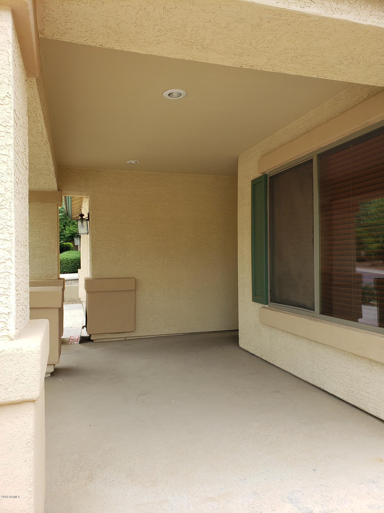 MLS 5961380 28613 N 21ST Lane, Phoenix, AZ 85085 Phoenix AZ Dynamite Mountain Ranch