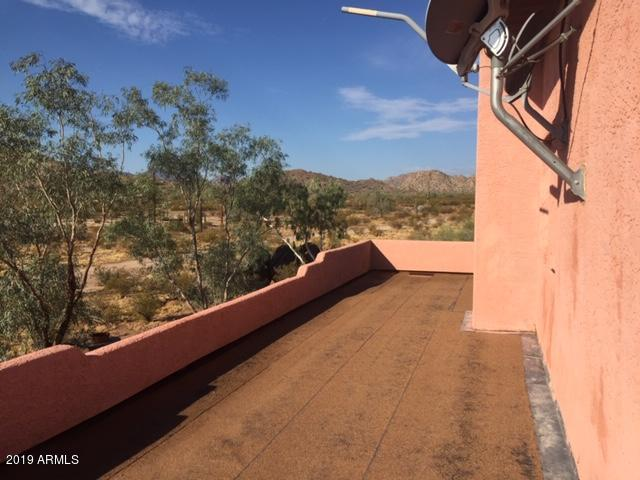 MLS 5961750 667 S Opal Road, Maricopa, AZ Maricopa Horse Property for Sale