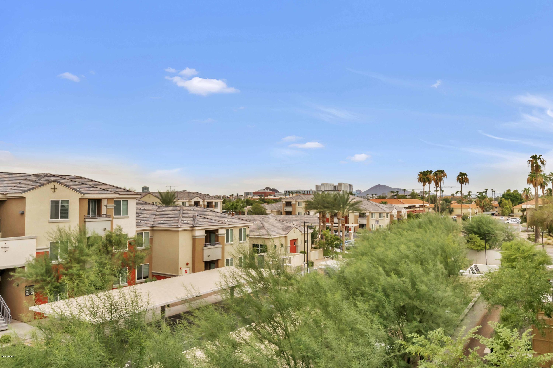 MLS 5963677 2090 S DORSEY Lane Unit 1017, Tempe, AZ 85282 Tempe AZ Newly Built