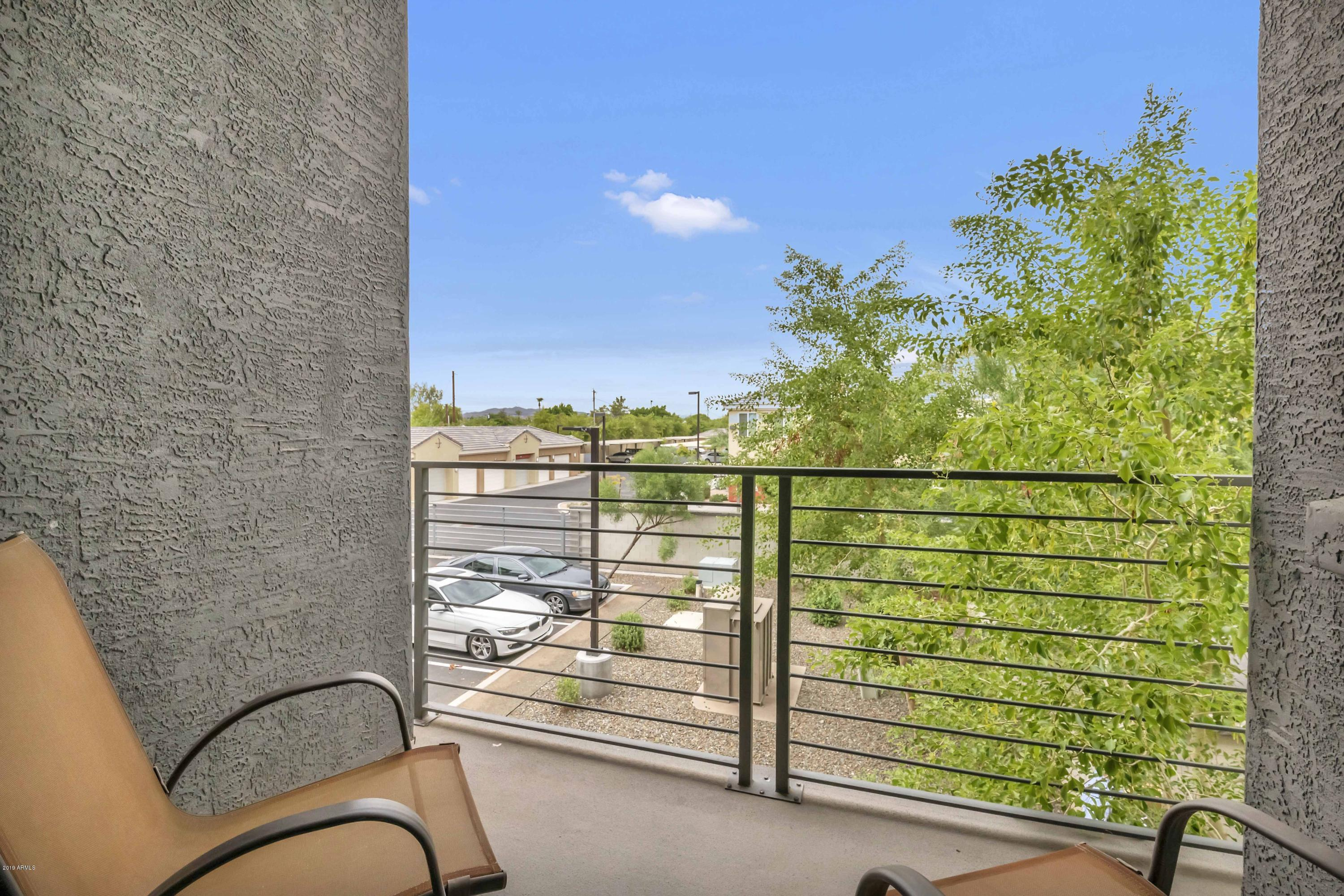 MLS 5963677 2090 S DORSEY Lane Unit 1017, Tempe, AZ 85282 Tempe AZ Newly Built