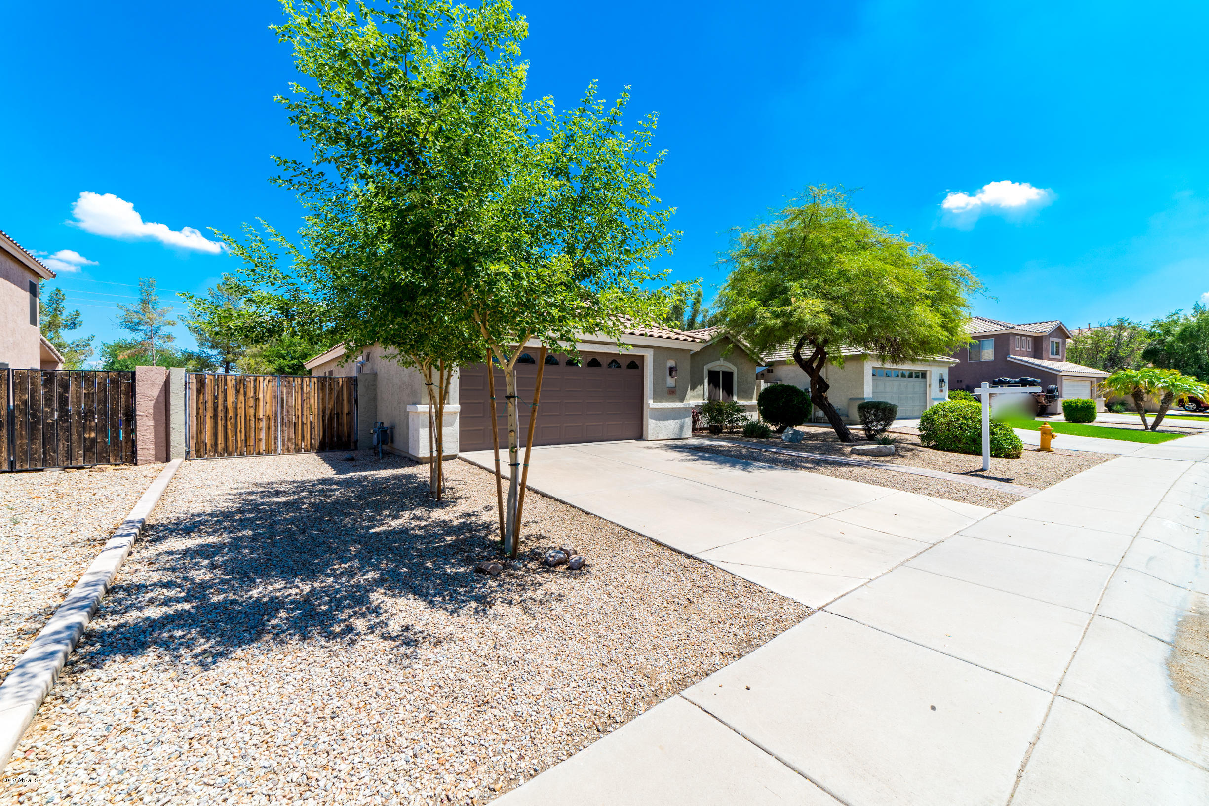 MLS 5962752 2280 E AUGUSTA Avenue, Chandler, AZ 85249 Cooper Commons