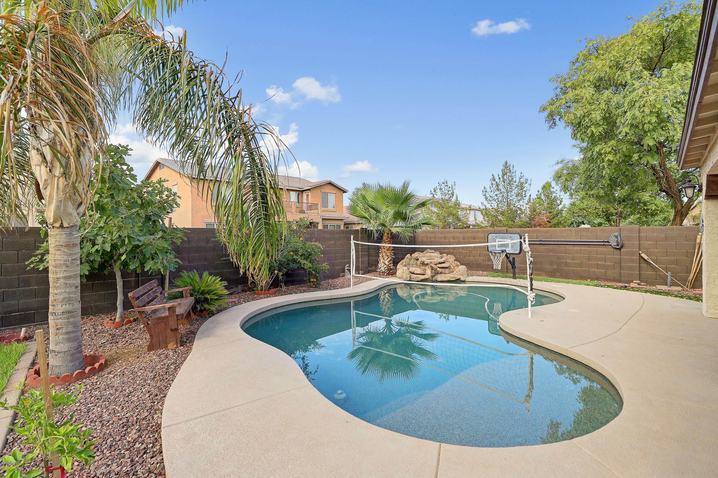 MLS 5961864 7406 W PUEBLO Avenue, Phoenix, AZ 85043 Phoenix AZ Sienna Vista