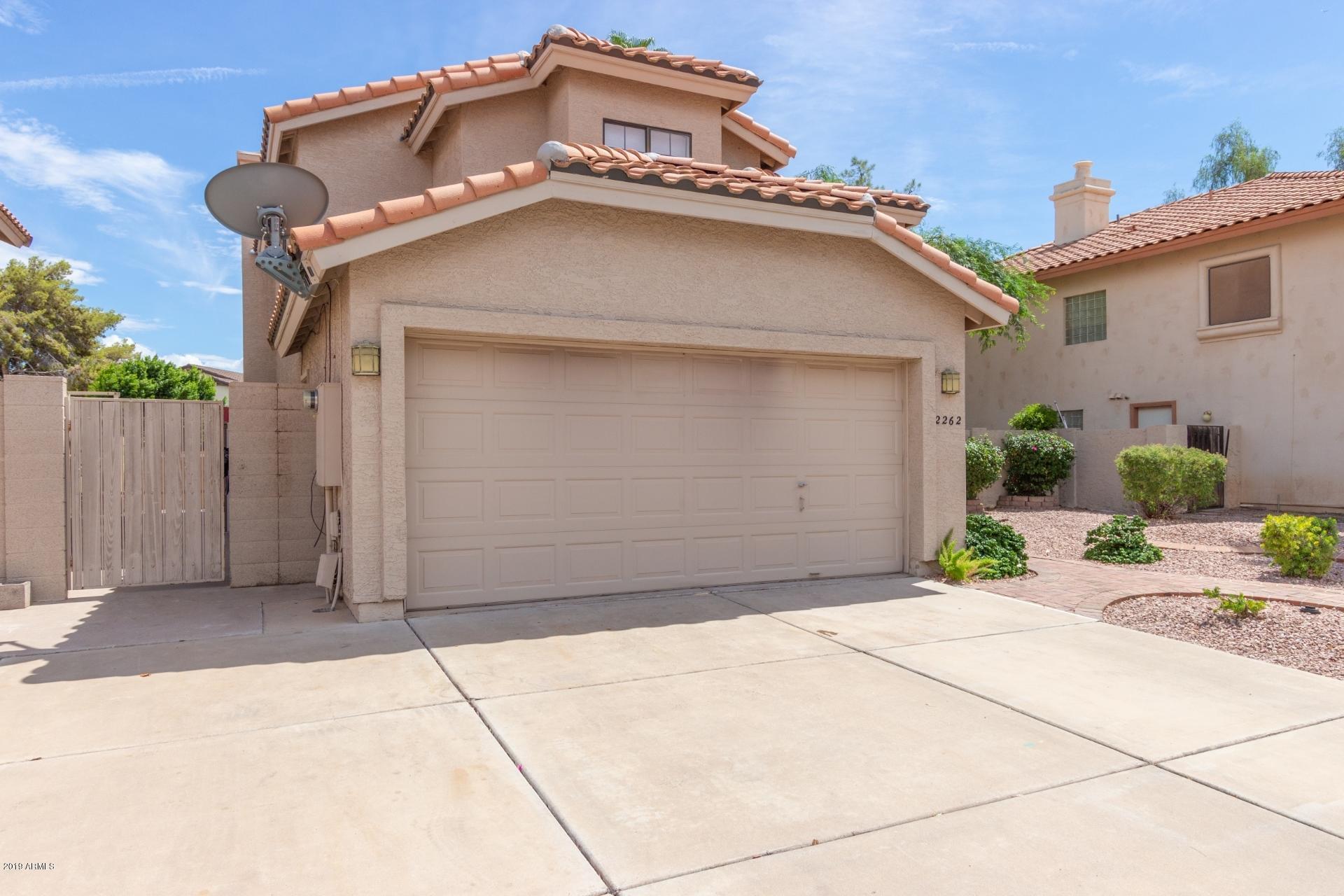 MLS 5962517 2262 S Cottonwood Drive, Mesa, AZ 85202 Mesa AZ Dobson Ranch