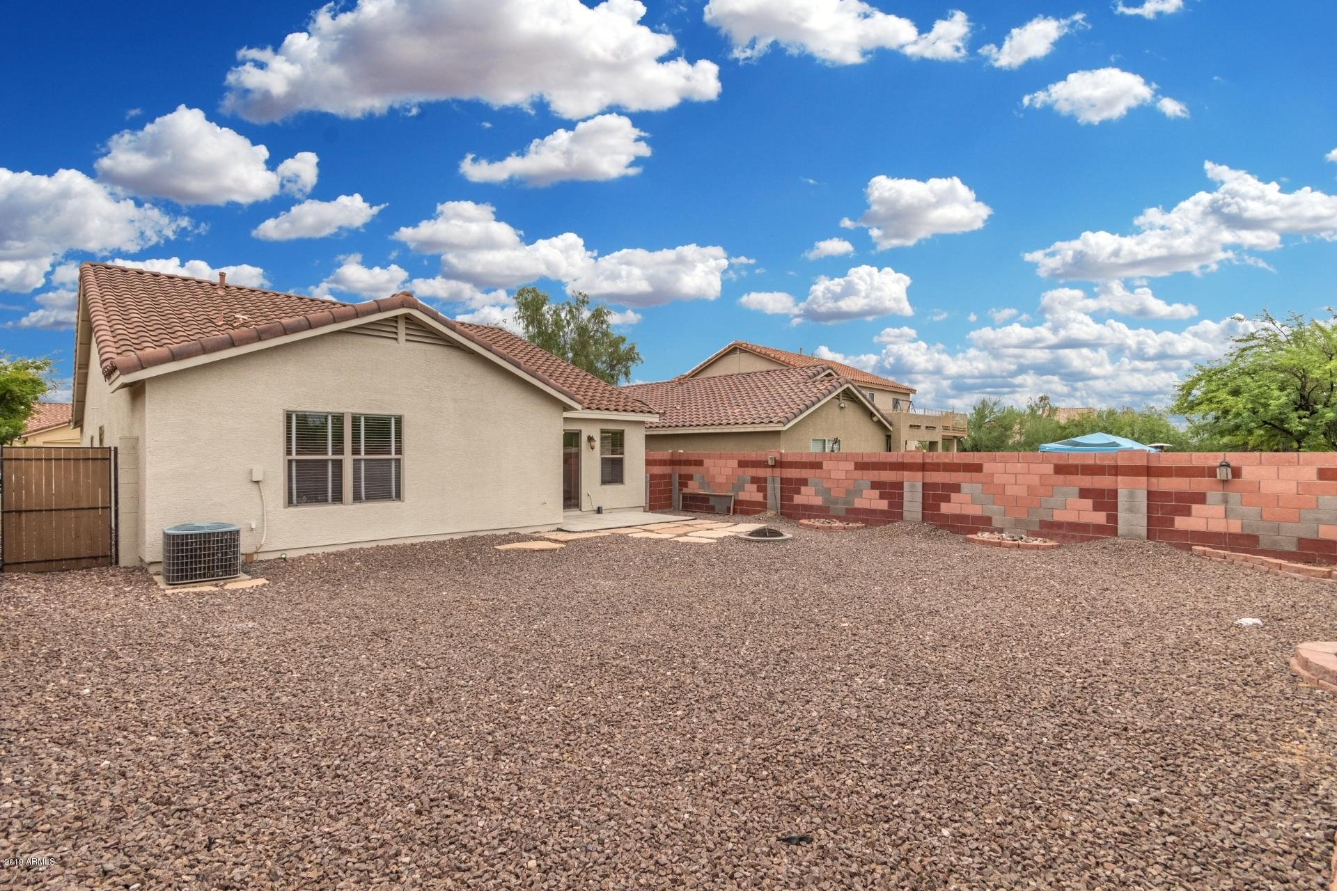 MLS 5962025 5008 E PEAK VIEW Road, Cave Creek, AZ 85331 Cave Creek AZ Affordable