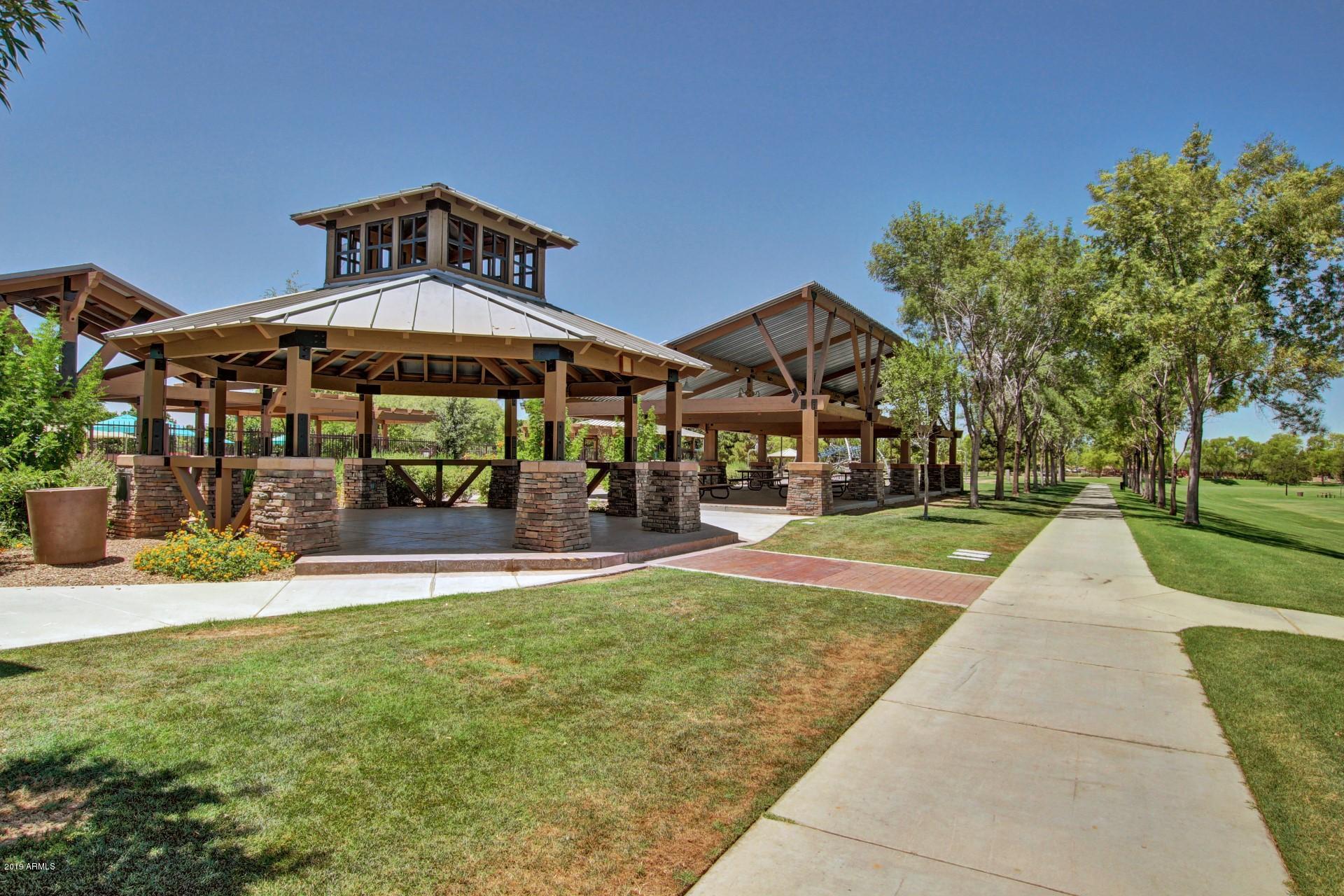 MLS 5962601 4489 E MARSHALL Avenue, Gilbert, AZ 85297 Gilbert AZ Power Ranch