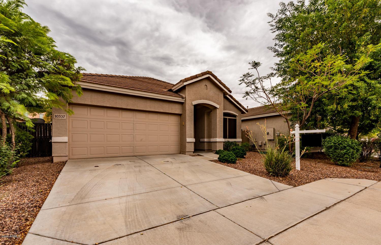 MLS 5961953 10337 W LOS GATOS Drive, Peoria, AZ 85383 Peoria AZ Casa Del Rey