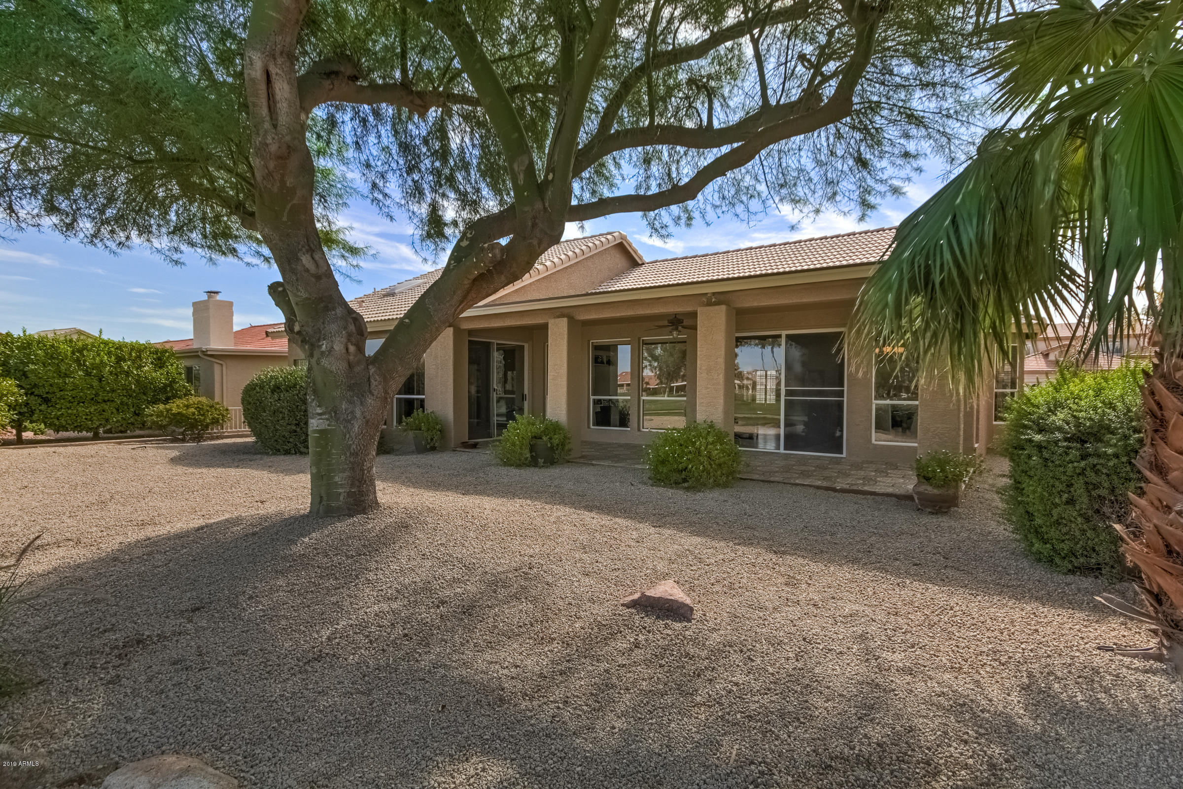 MLS 5961263 24710 S STONEY LAKE Drive, Sun Lakes, AZ 85248 Sun Lakes AZ Golf