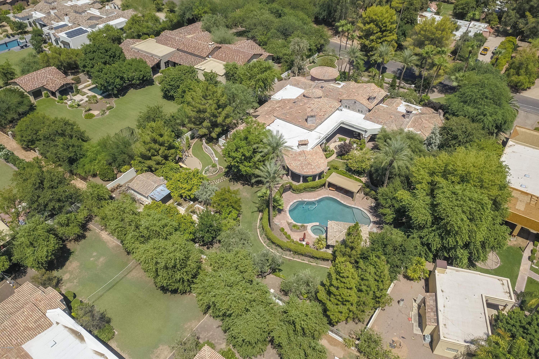 MLS 5962175 8032 N 75TH Street, Scottsdale, AZ 85258 Scottsdale AZ Private Pool