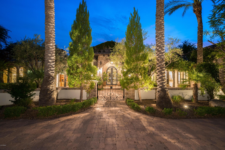 Photo of 8032 N 75TH Street, Scottsdale, AZ 85258