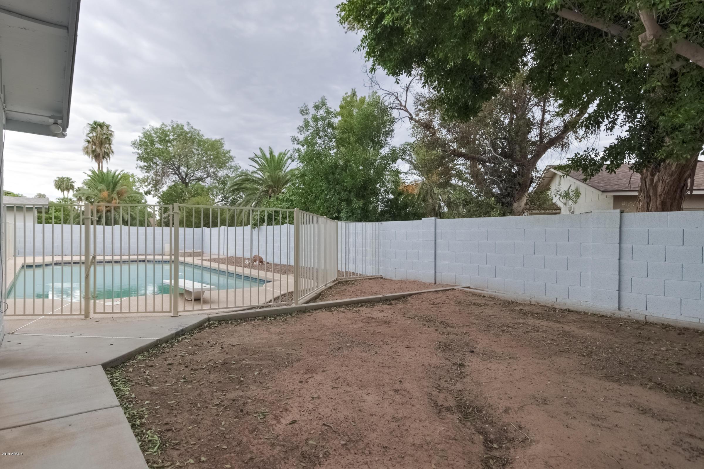 MLS 5962049 2502 S MULBERRY Street, Mesa, AZ 85202 Mesa AZ Dobson Ranch