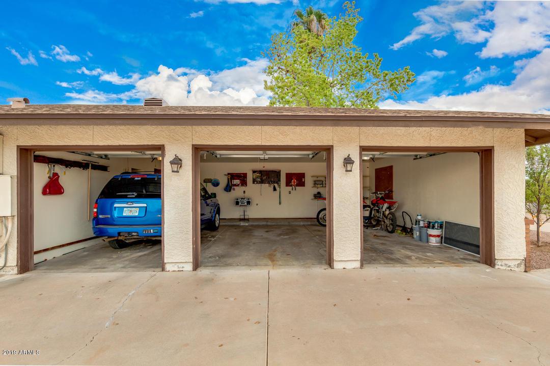MLS 5963719 5090 E ROOSEVELT Street, Apache Junction, AZ 85119 Apache Junction AZ Four Bedroom