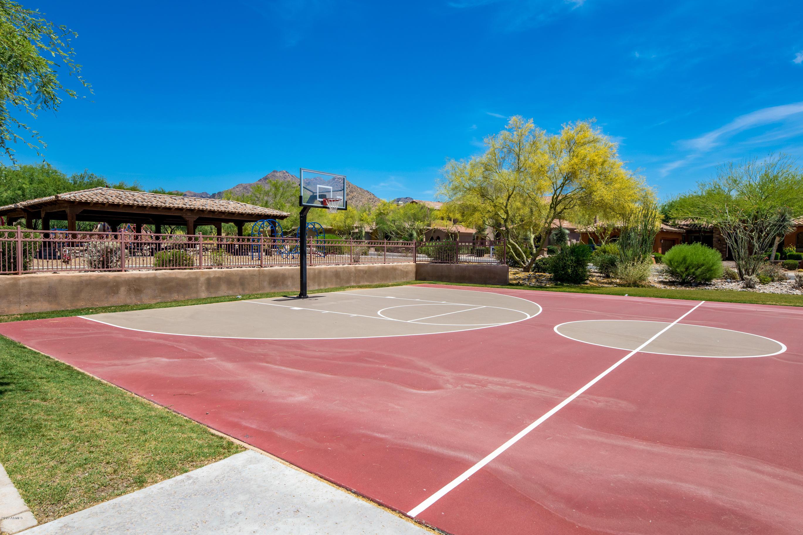 MLS 5962021 9944 E SOUTH BEND Drive, Scottsdale, AZ 85255 Scottsdale AZ Private Pool