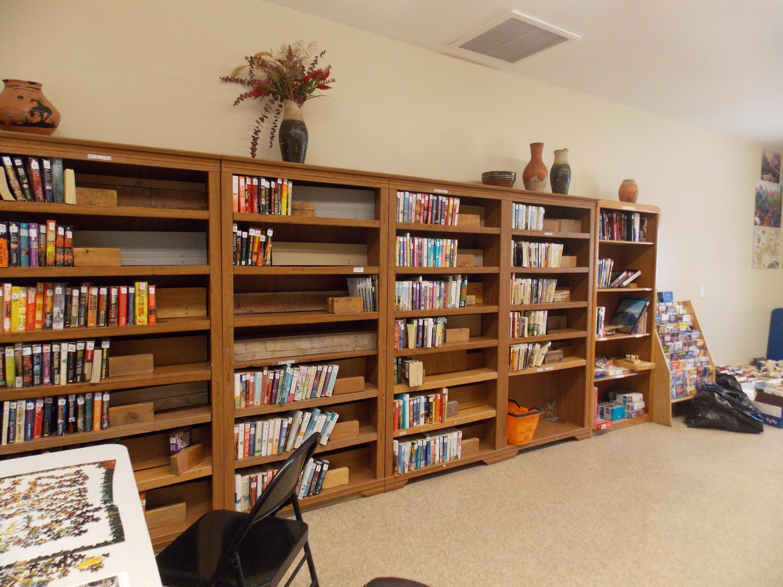 MLS 5962093 7591 W BATTAGLIA Drive Unit LOT, Casa Grande, AZ 85193 Casa Grande AZ Affordable