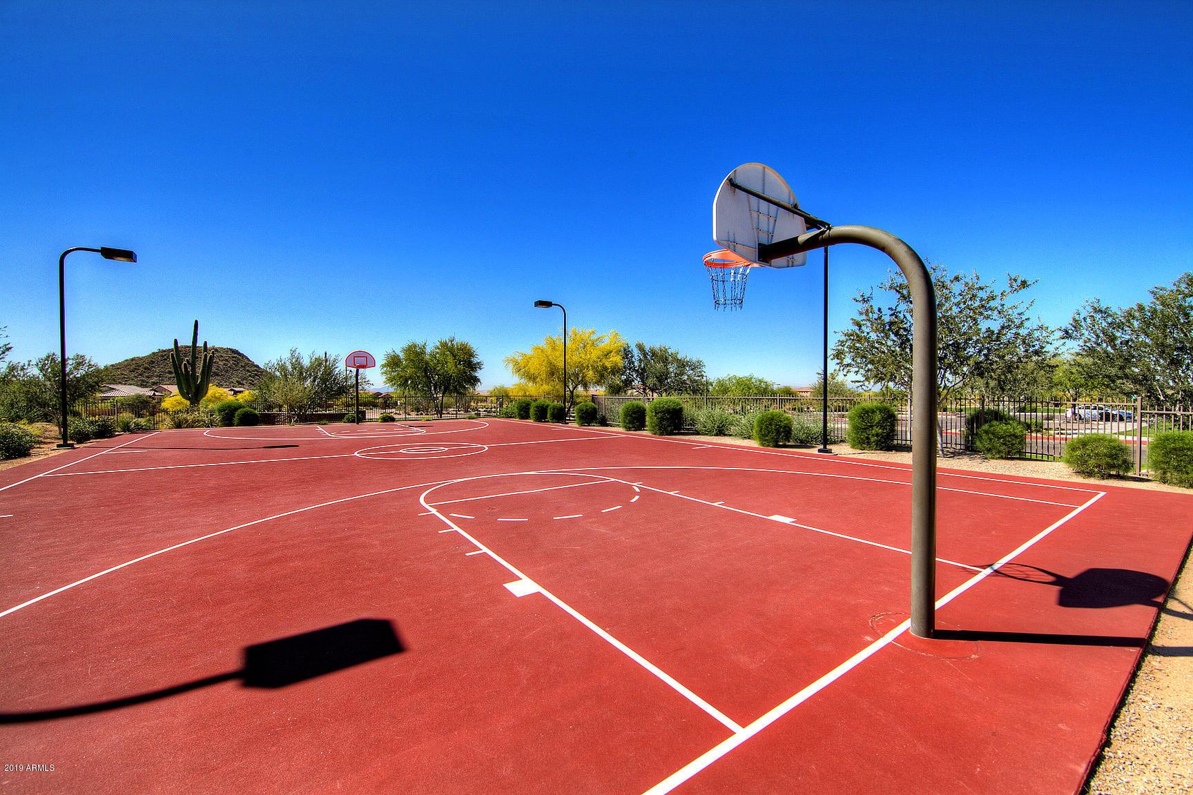MLS 5962162 1842 N RED Cliff, Mesa, AZ 85207 Mesa AZ Condo or Townhome
