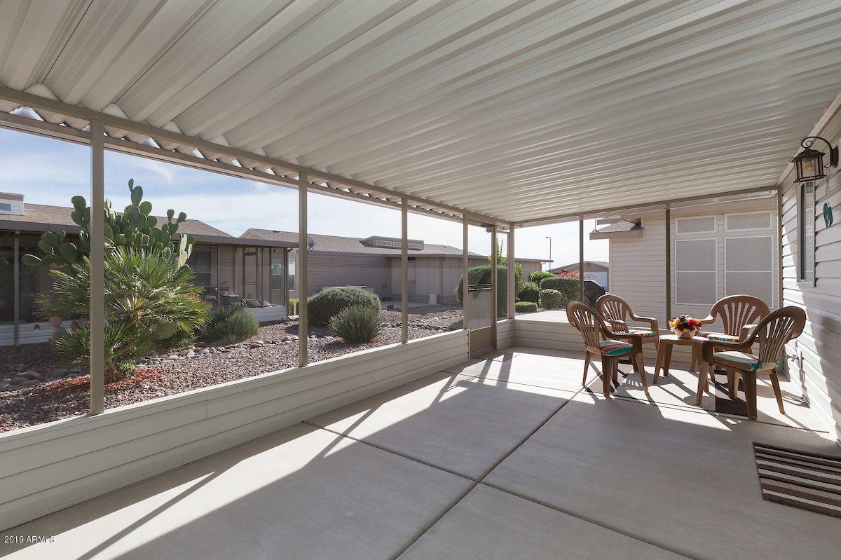 MLS 5962482 3301 S GOLDFIELD Road Unit 2096, Apache Junction, AZ 85119 Apache Junction AZ Affordable
