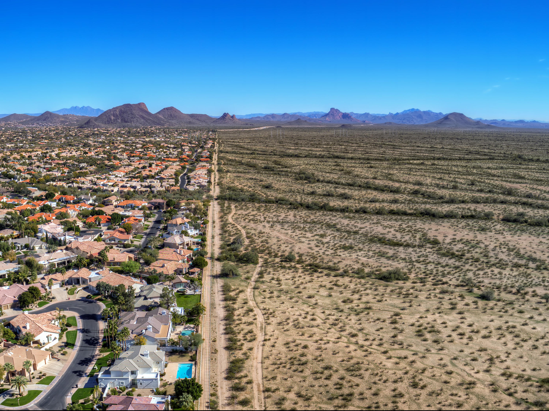 MLS 5962262 9157 N 115TH Street, Scottsdale, AZ 85259 Scottsdale AZ Private Pool