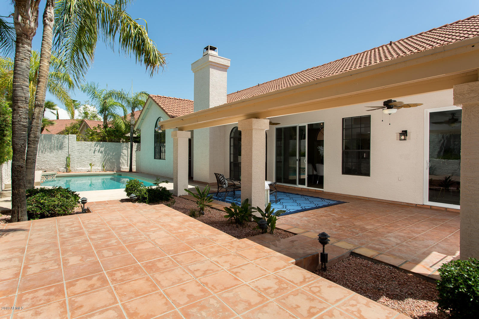 MLS 5961736 10142 E DREYFUS Avenue, Scottsdale, AZ 85260 Scottsdale AZ Private Pool