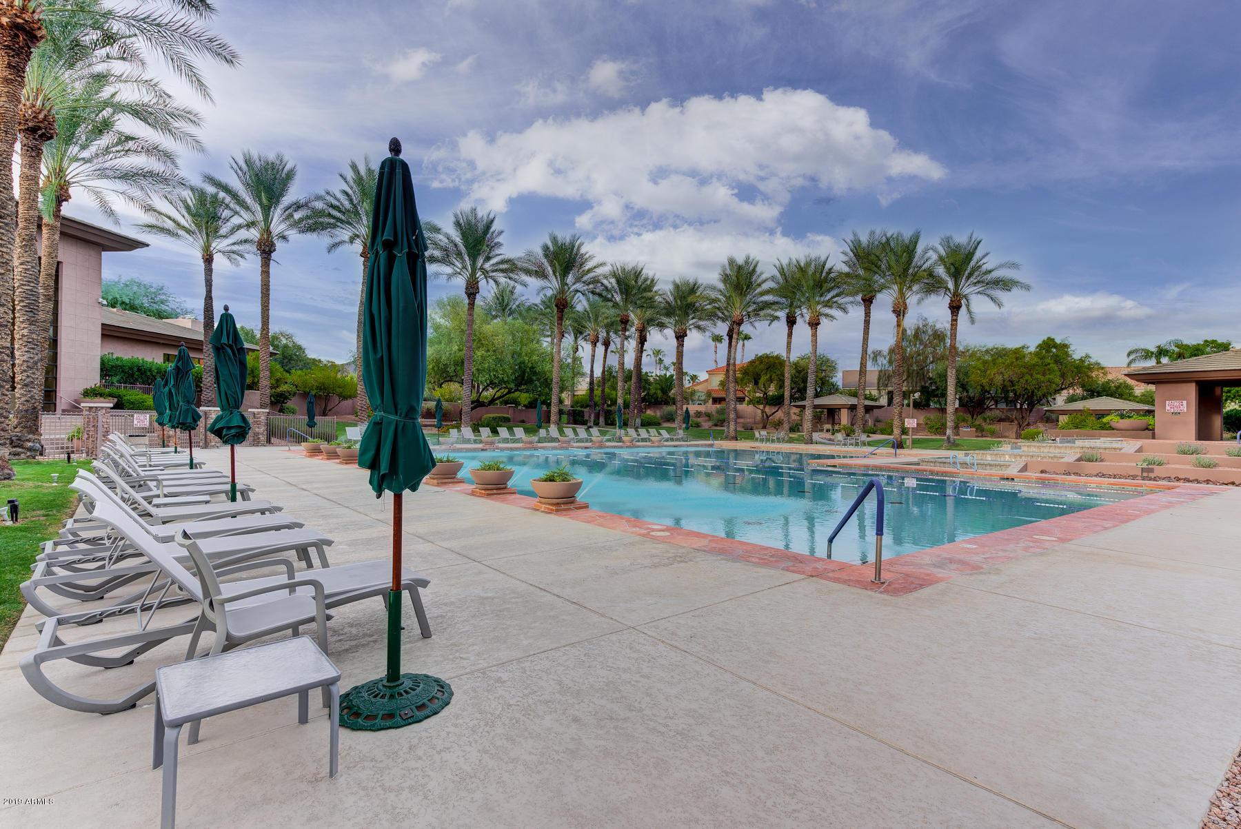MLS 5962732 11393 E SORREL Lane, Scottsdale, AZ 85259 Scottsdale AZ Private Pool