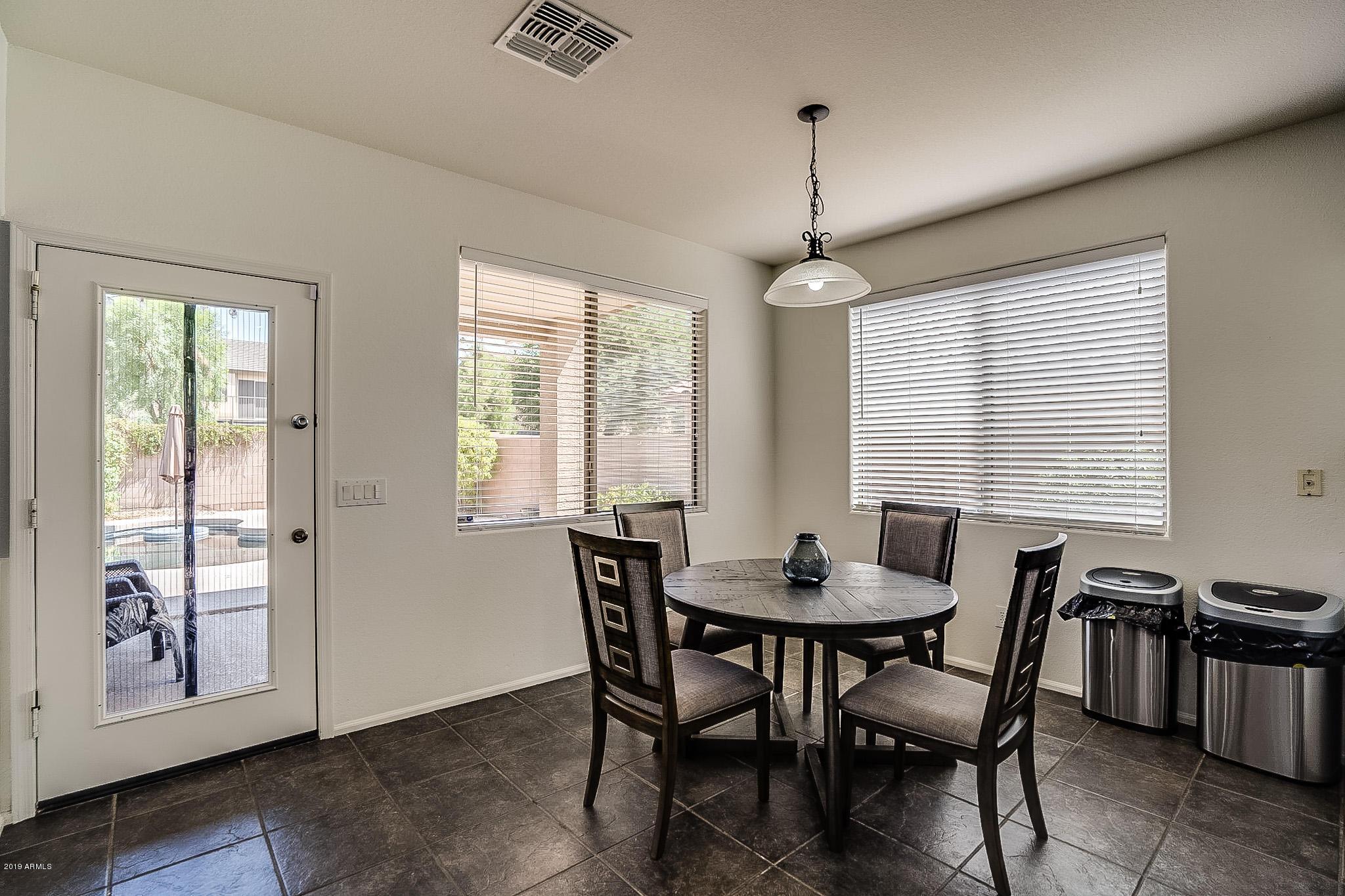 MLS 5962373 5353 N ORMONDO Way, Litchfield Park, AZ 85340 Litchfield Park AZ Four Bedroom