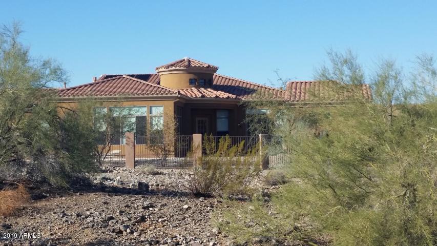 MLS 5961660 1731 W STEINWAY Drive, Phoenix, AZ 85041 Homes w/ Casitas in Phoenix
