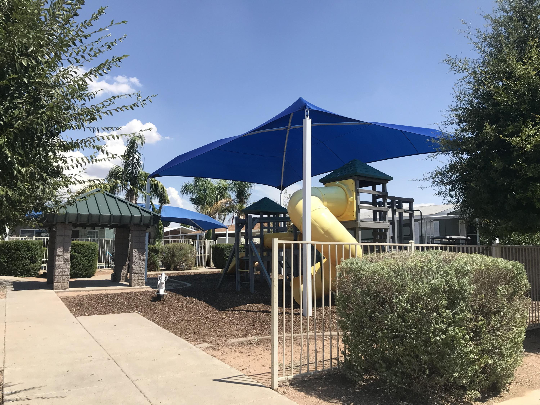 MLS 5962353 2200 N DELAWARE Drive Unit 110, Apache Junction, AZ 85120 Apache Junction AZ Affordable