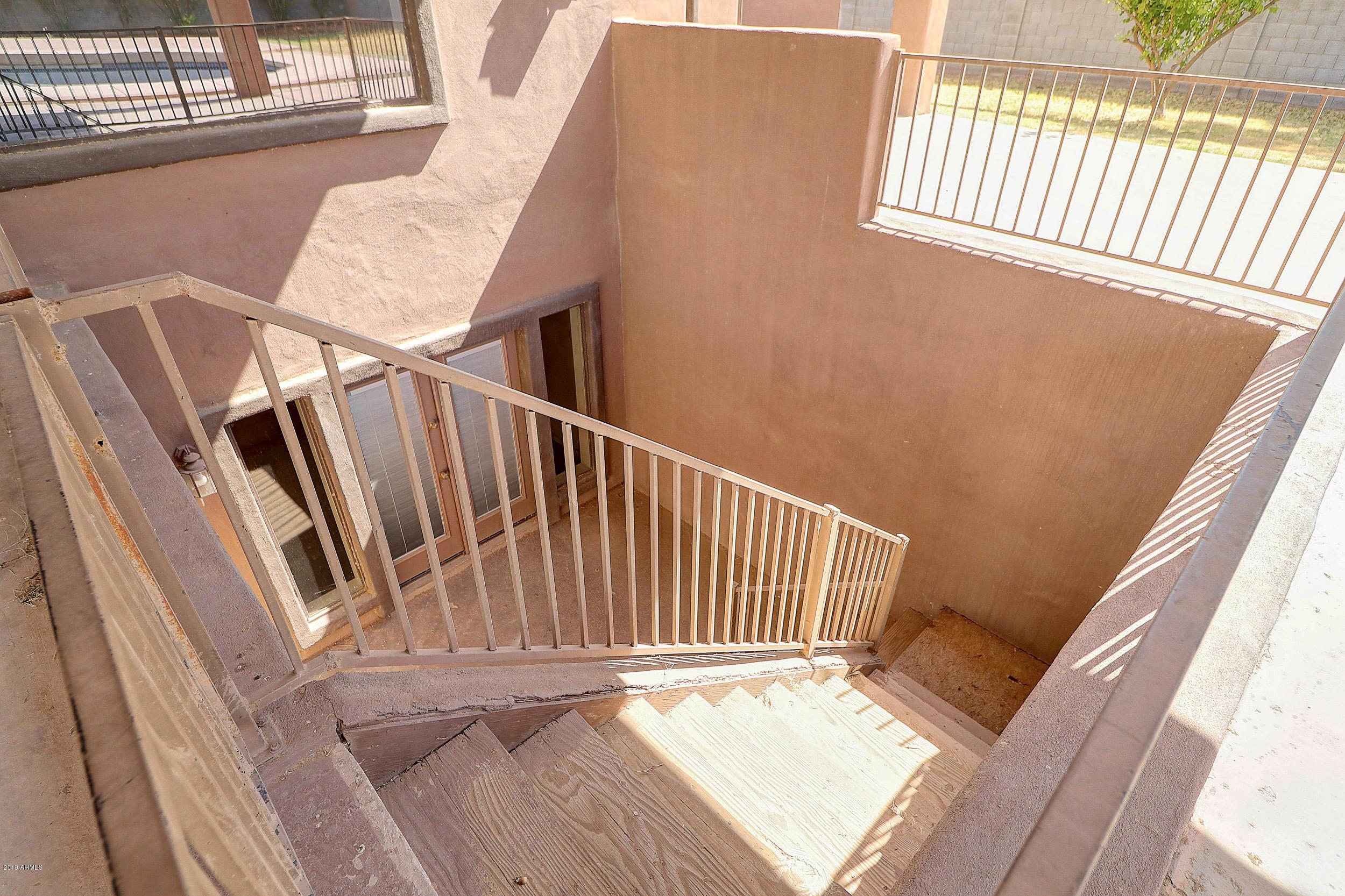MLS 5962400 3661 E CAMPBELL Court, Gilbert, AZ 85234 Gilbert AZ Circle G