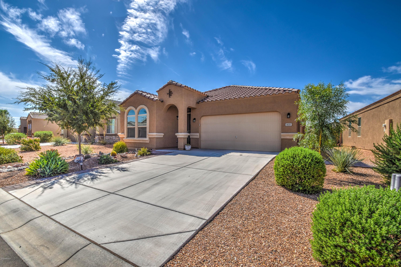 Photo of 4635 E SODALITE Street, San Tan Valley, AZ 85143