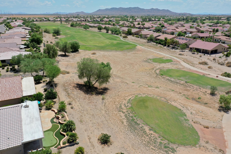 MLS 5965349 55 N AGUA FRIA Lane, Casa Grande, AZ 85194 Casa Grande AZ Mission Royale
