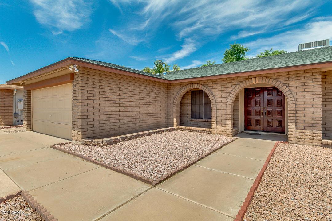 Photo of 804 W OBISPO Avenue, Mesa, AZ 85210
