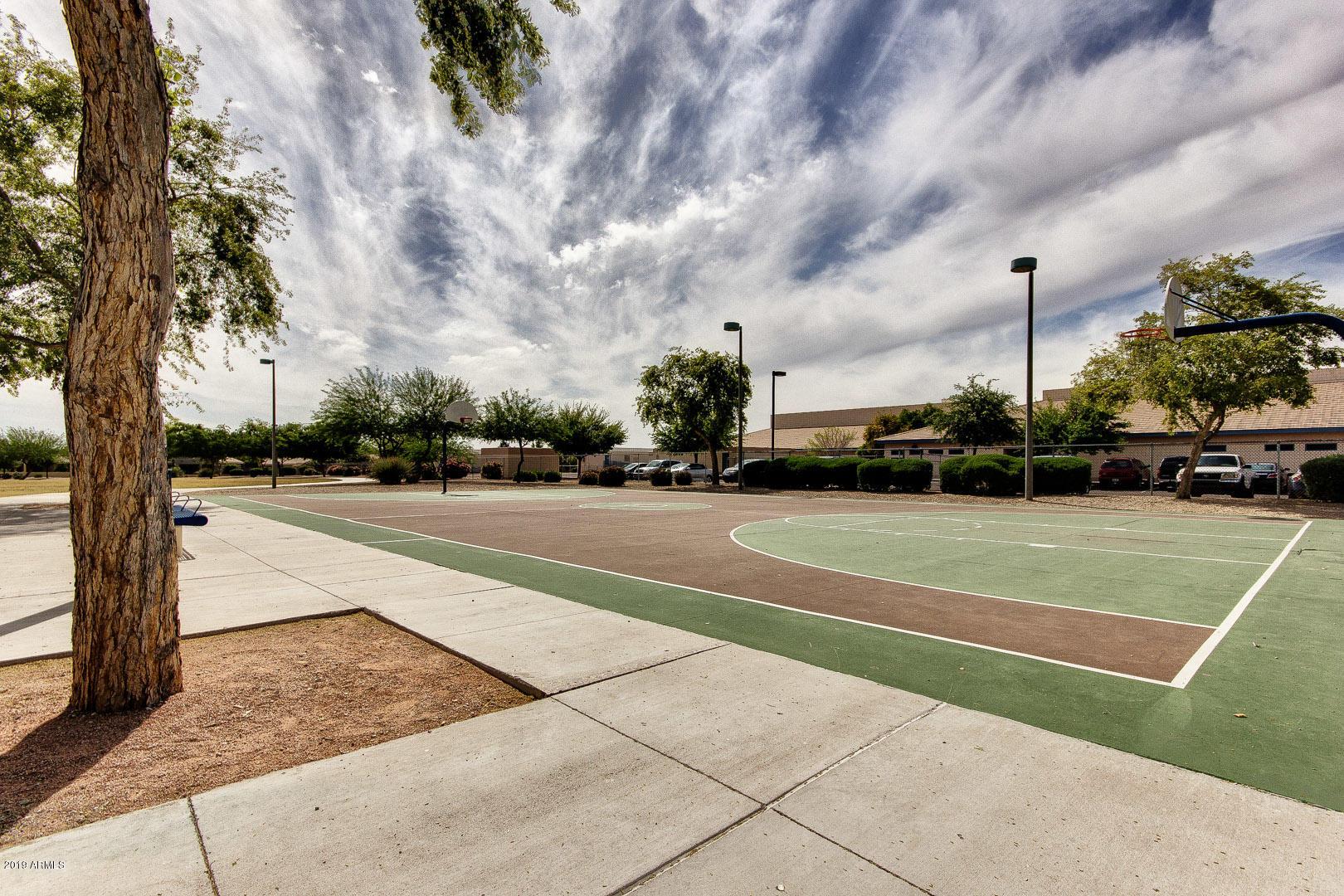 MLS 5962856 2203 S Keene --, Mesa, AZ 85209 Mesa AZ Augusta Ranch