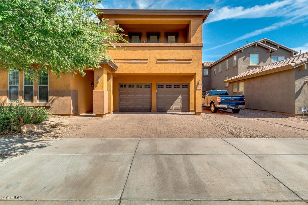 MLS 5962491 3814 E GERONIMO Street, Gilbert, AZ 85295 Gilbert AZ Pecos Manor