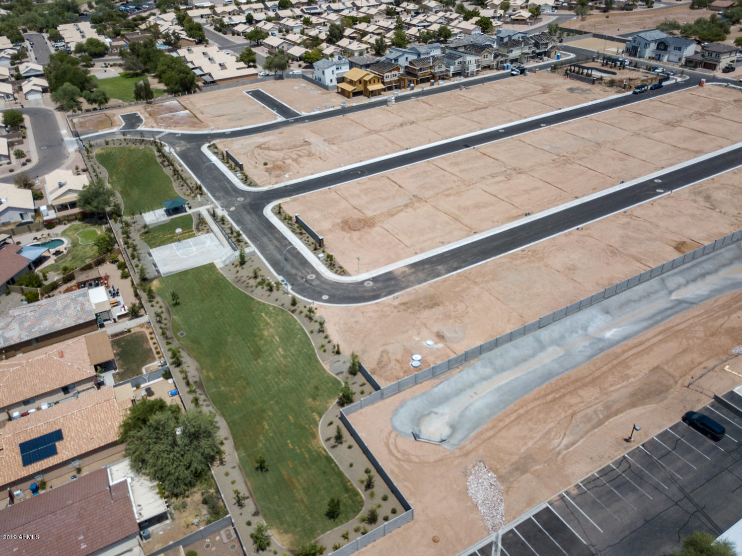 MLS 5938241 1832 W 21ST Avenue, Apache Junction, AZ 85120 Apache Junction AZ Community Pool