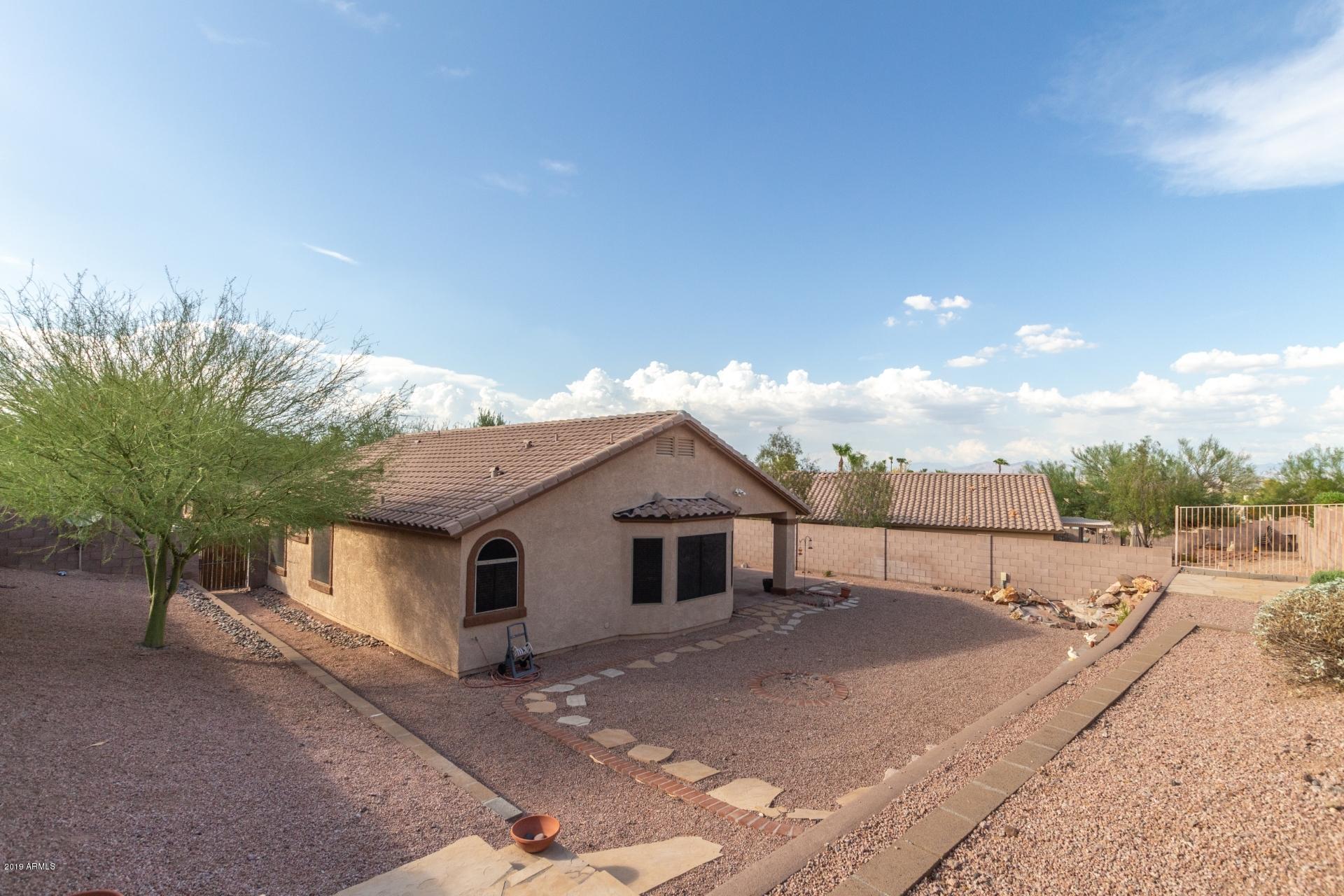 MLS 5962519 9815 N SUNRISE Circle, Fountain Hills, AZ 85268 Fountain Hills AZ Affordable