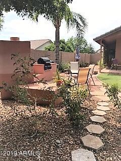 MLS 5962605 15218 W MELISSA Lane, Surprise, AZ 85374 Surprise AZ Kingswood Park