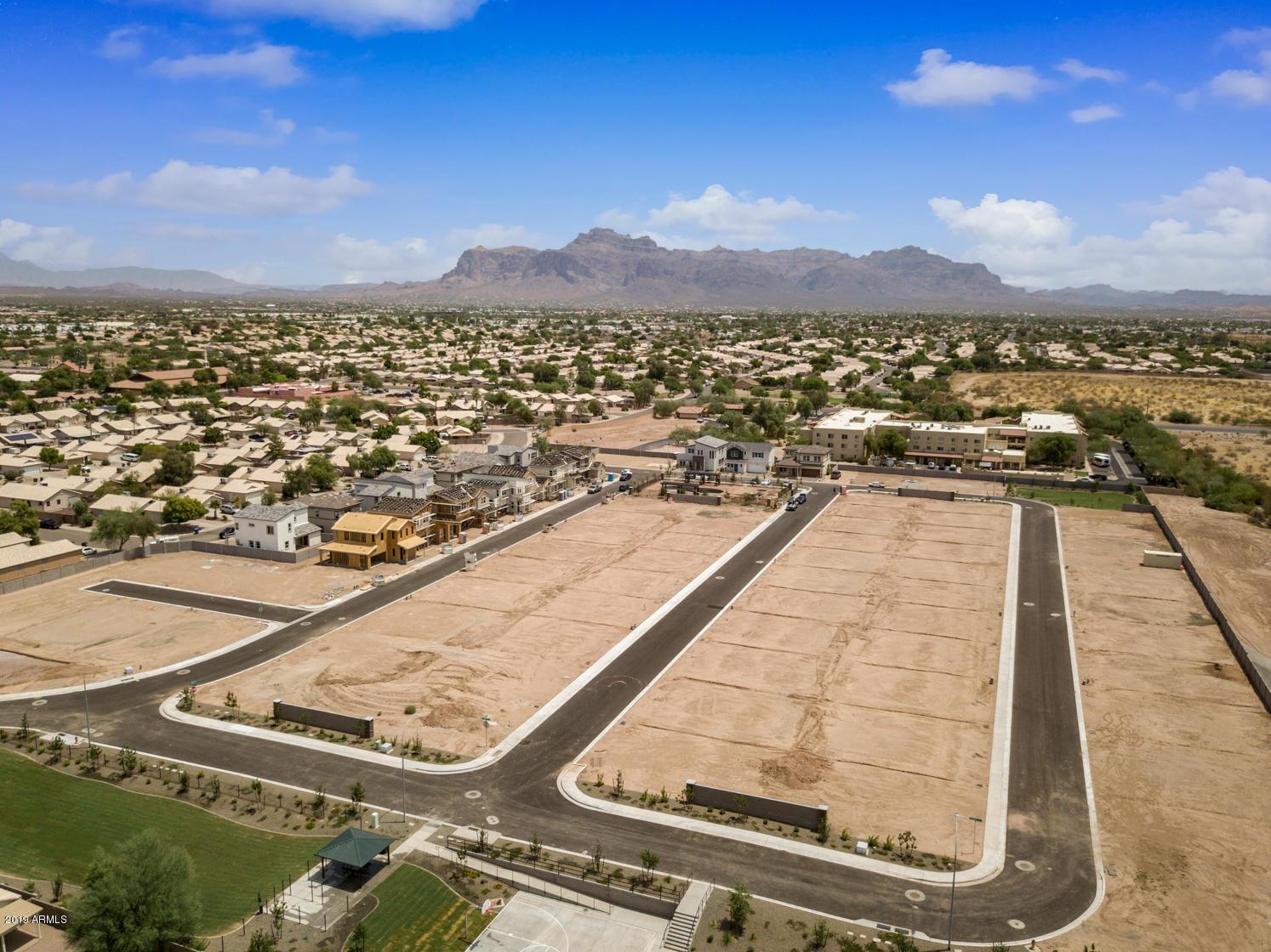 MLS 5904970 1841 W 20th Avenue, Apache Junction, AZ 85120 Apache Junction AZ Gated