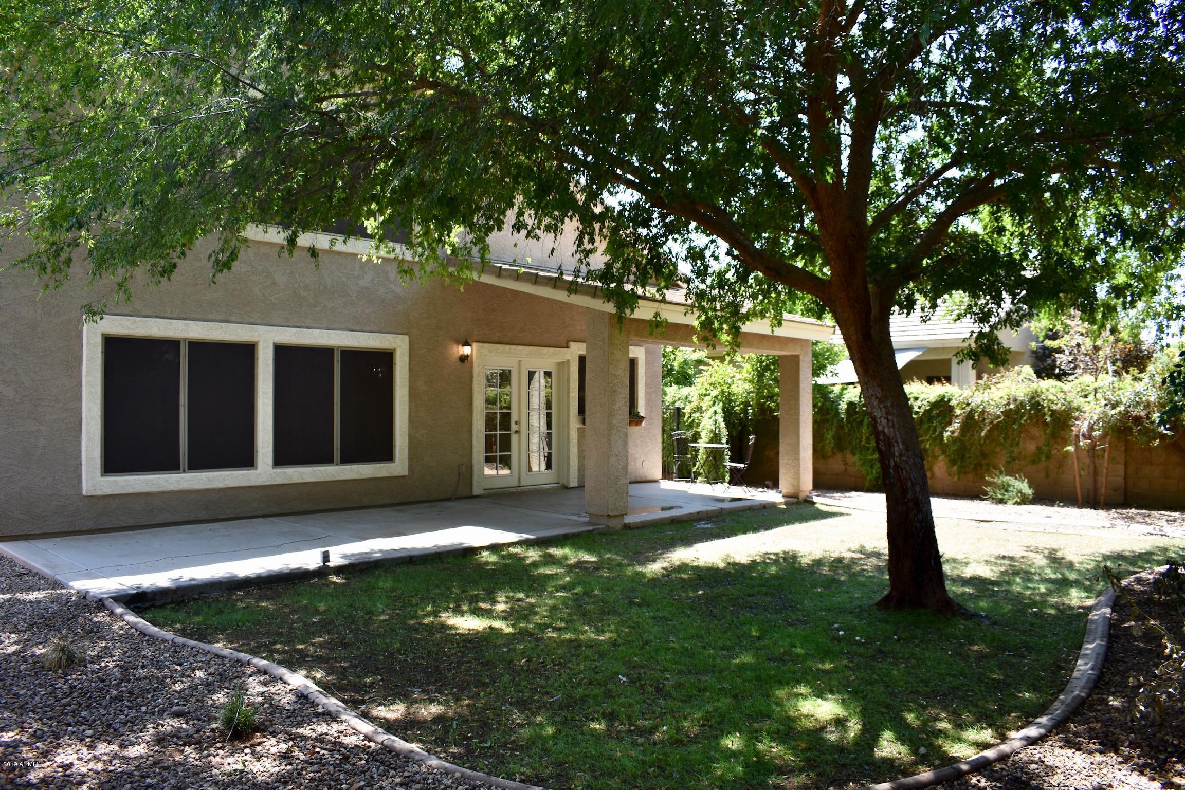 MLS 5962580 3748 E LINDA Court, Gilbert, AZ 85234 Gilbert AZ Highland Groves