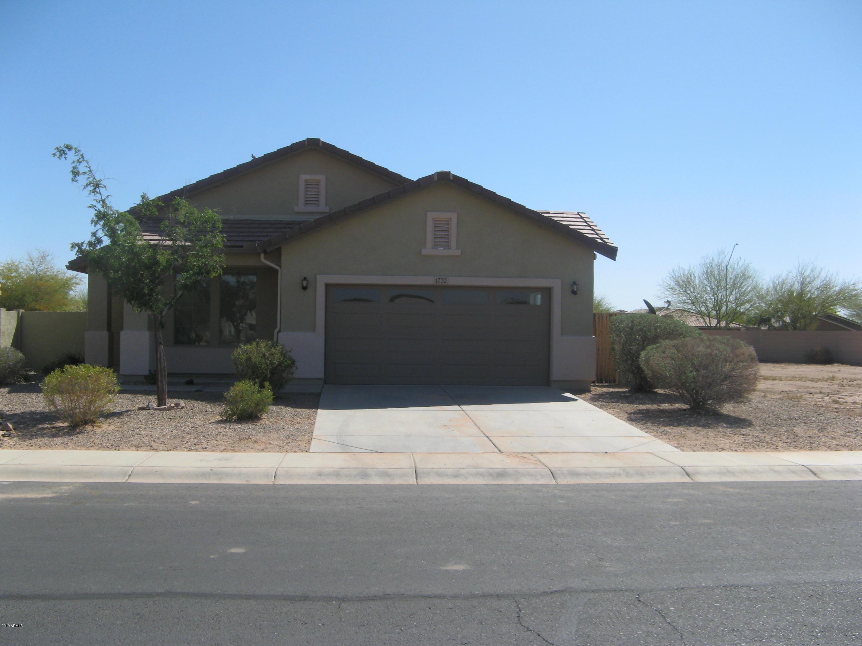 MLS 5962613 1732 W LOGAN Lane, Casa Grande, AZ 85122