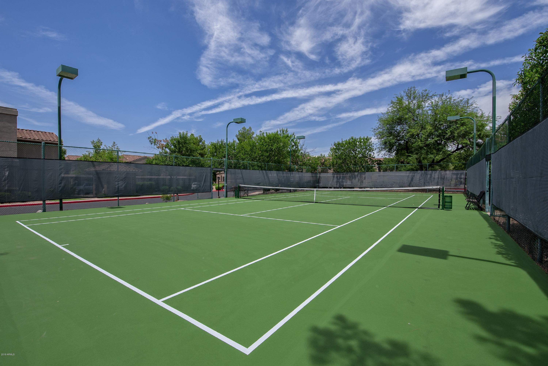 MLS 5963471 15380 N 100TH Street Unit 2120 Building 30, Scottsdale, AZ 85260 Scottsdale AZ Private Pool
