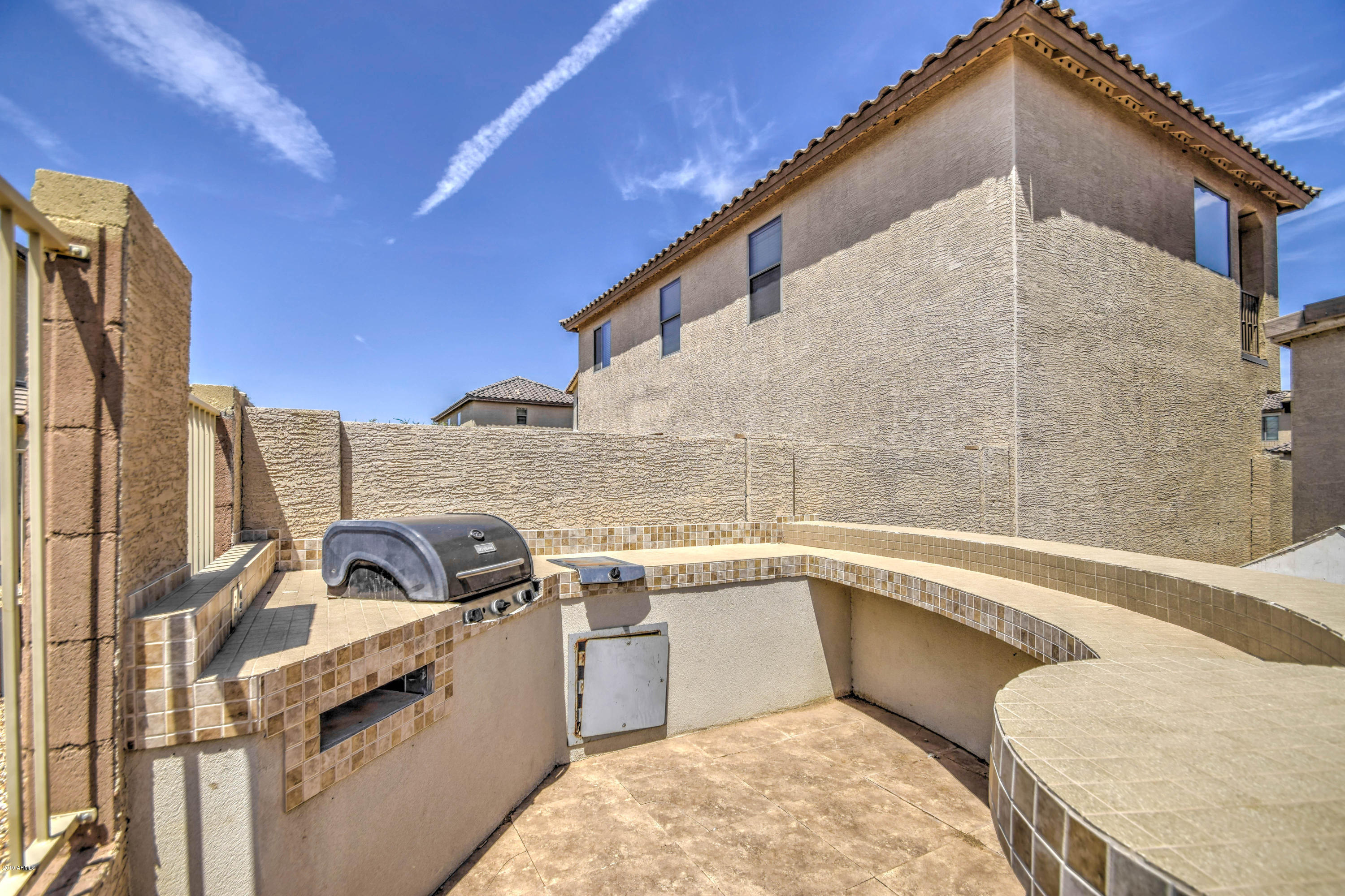 MLS 5963031 9383 W WILLIAMS Street, Tolleson, AZ 85353 Tolleson AZ Country Place