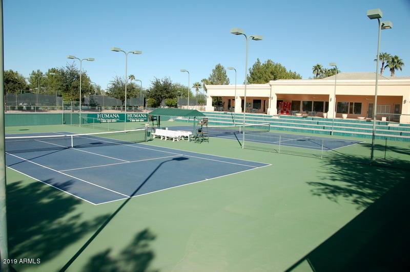 MLS 5962973 9325 E TEAKWOOD Drive, Sun Lakes, AZ 85248 Sun Lakes AZ Oakwood